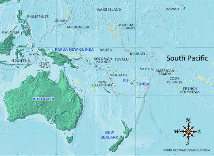 South Pacific Vacations Tahiti Vacations Fiji Vacations 2015 Personal Blog